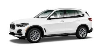 Car Buying Under $30000 USD