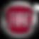 Fiat_Logo.svg.png