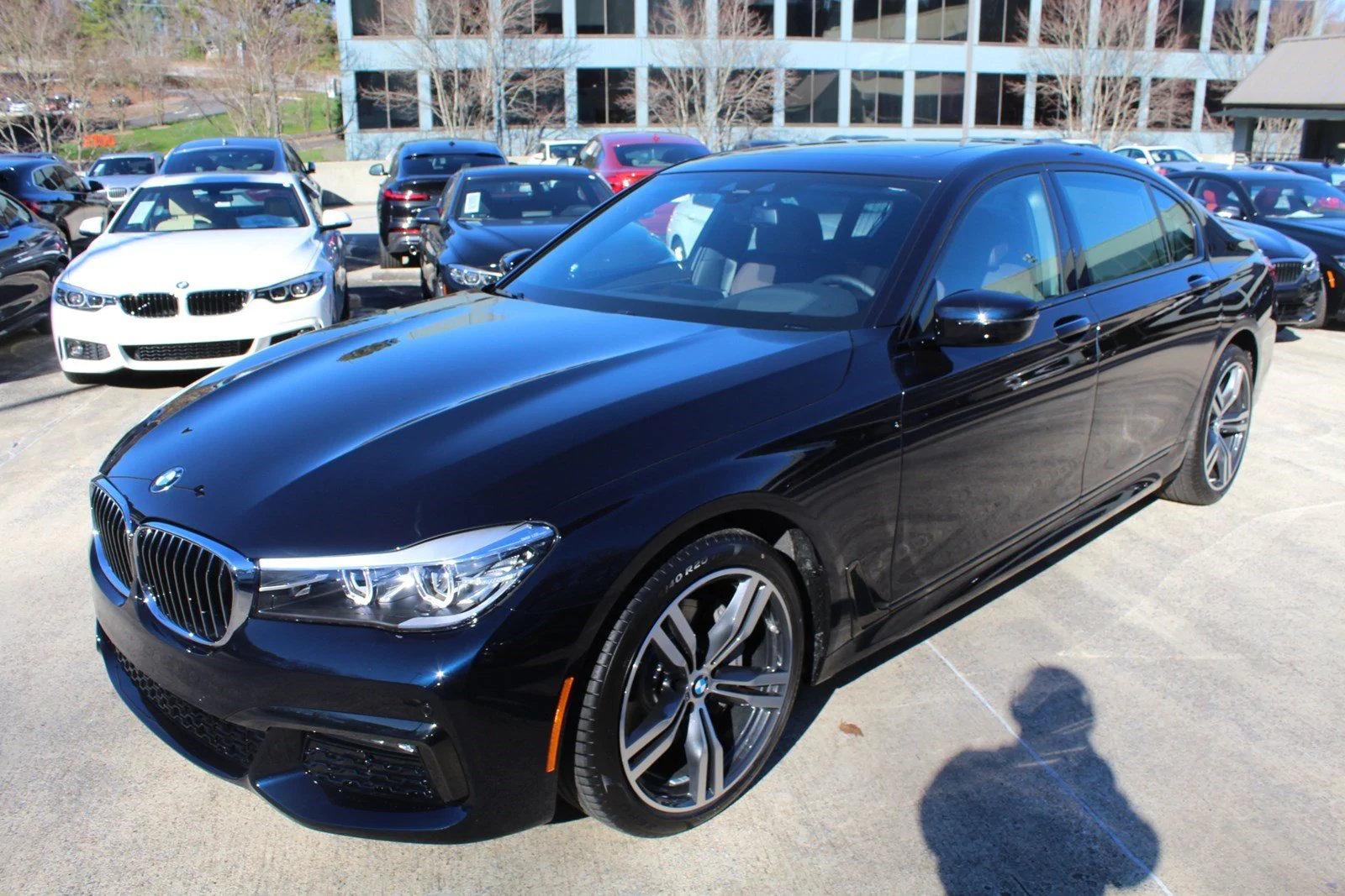 Car Buying Under $40000 USD