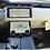 Thumbnail: 2019 LAND ROVER RANGE ROVER VELAR P250 SE R-DYNAMIC