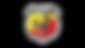 Abarth-logo.png
