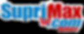 1529949972_logo.png