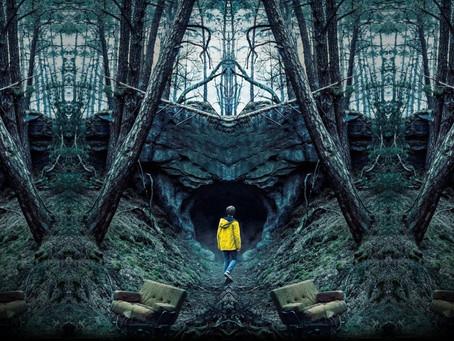 Dark season three trailer out now