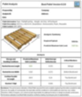 Best-Pallet-analysis-output-full.jpg