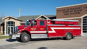 elkhart-lake-fire-engine2.jpg