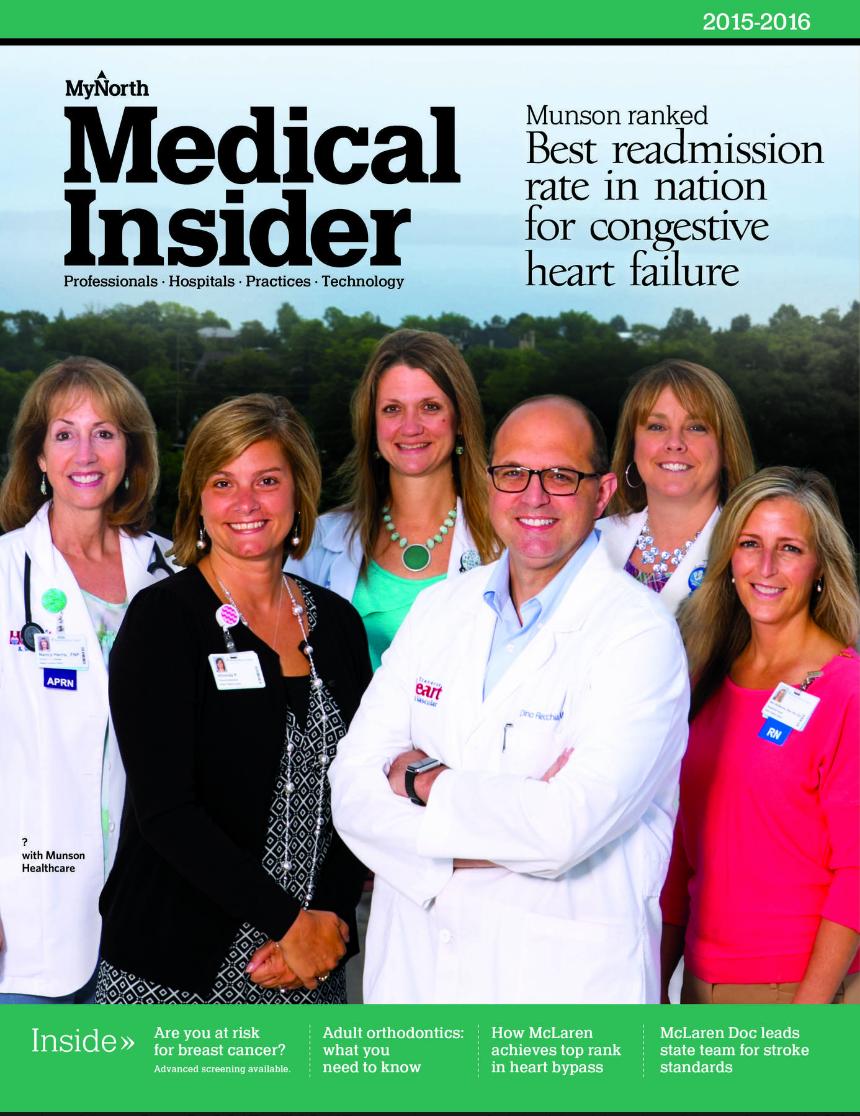 Medical Insider