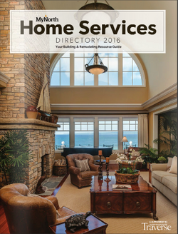 Home Services Directory