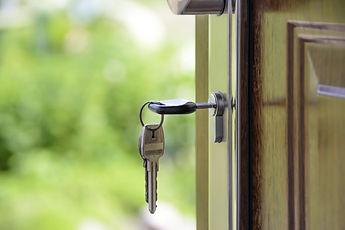 Euro-Door-Lock.jpg