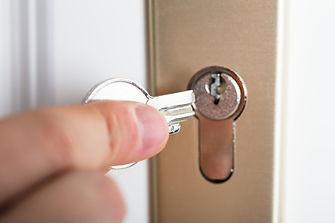 Schlüssel_gebrochen.jpg