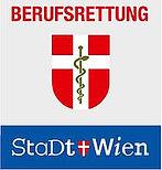Wiener Berufsrettung.jpg