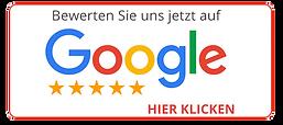 Google Bewertung Schlüsseldienst Wien