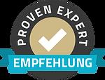 provenexpert-qualitaetssiegel.png