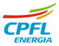996px-Logo_CPFL_Energia.svg.png