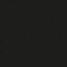 quadrado_transparente_1.png
