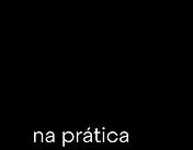 logo_vertical_g.png