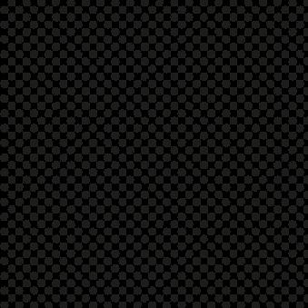 quadrado_transparente_3.png