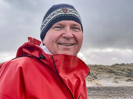 Fotograf Morten T.
