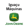 iguacu.png