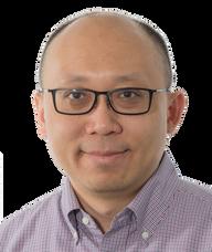 STEVEN CHAN,MBA, P.Eng