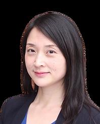 Sylvia Fu