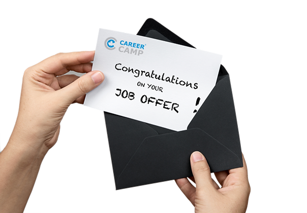 CareerCamp网站用图 job offer.png