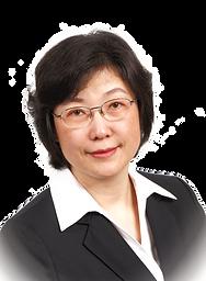 Caroline Yang.png