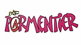 P'TITS BROADWAY- MJC PARMENTIER.png