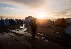 Réfugiés et migrations : où en est-on aujourd'hui ?