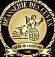 RFT- BRASSERIE DES CUVES.png