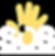 SOS-blanc-jaune.png