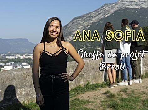 Ana Sophia DosSantos.png