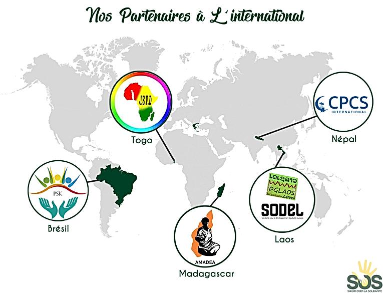 créa_infographie_map_monde_PI_partenair