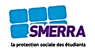 RFT- SMERRA.png