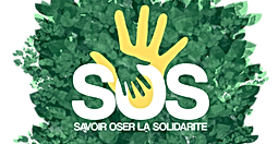 logo feuillu nouvelle version.png