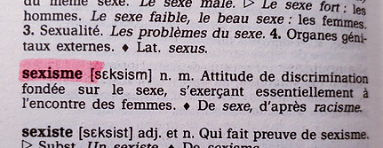 sexisme image.png