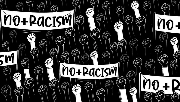 no to racism.png