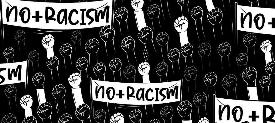 Discriminations raciales