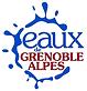 RFT- EAUX DE GRENOBLE.png