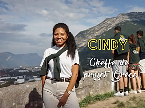 Cindy Maboungou.png