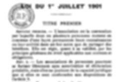 loi-juillet-1901.jpg