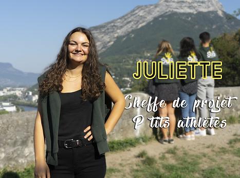 Juliette Abel.png