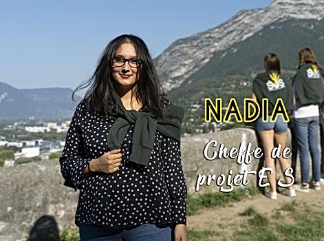 Nadia Tahar.png