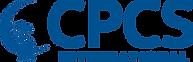 NEPAL- CPCS international.png