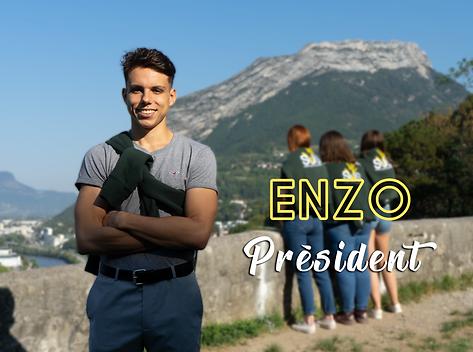Enzo Marotto.png