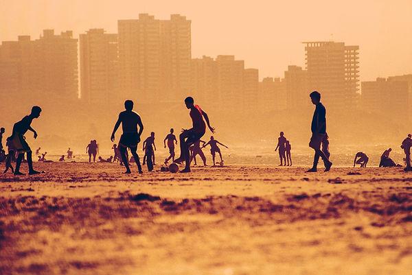 soccer-4275827_1280.jpg