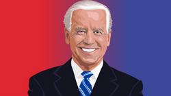 Élections américaines :conséquencessur les minorités d'une Amérique divisée