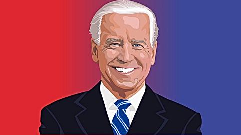 élections américaines.png