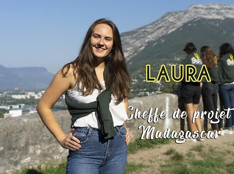 Laura Dugas de Baudan.png