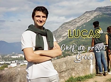 Lucas Quilichini.png