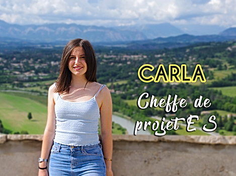 Carla Veneri copie.png
